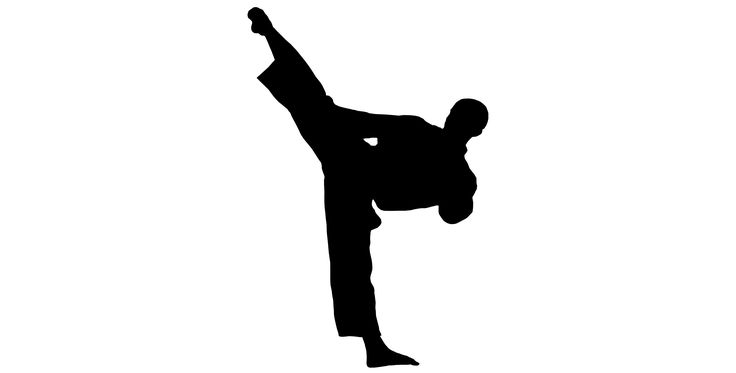 Karate Moves Step By Step For Kids 59 best NGB - E...
