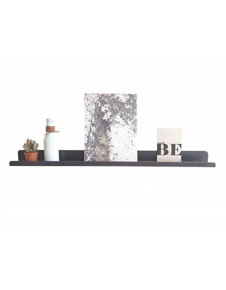 25 beste idee n over ijzeren muur op pinterest ijzer decor ijzeren muur decor en - Deco herstel ...