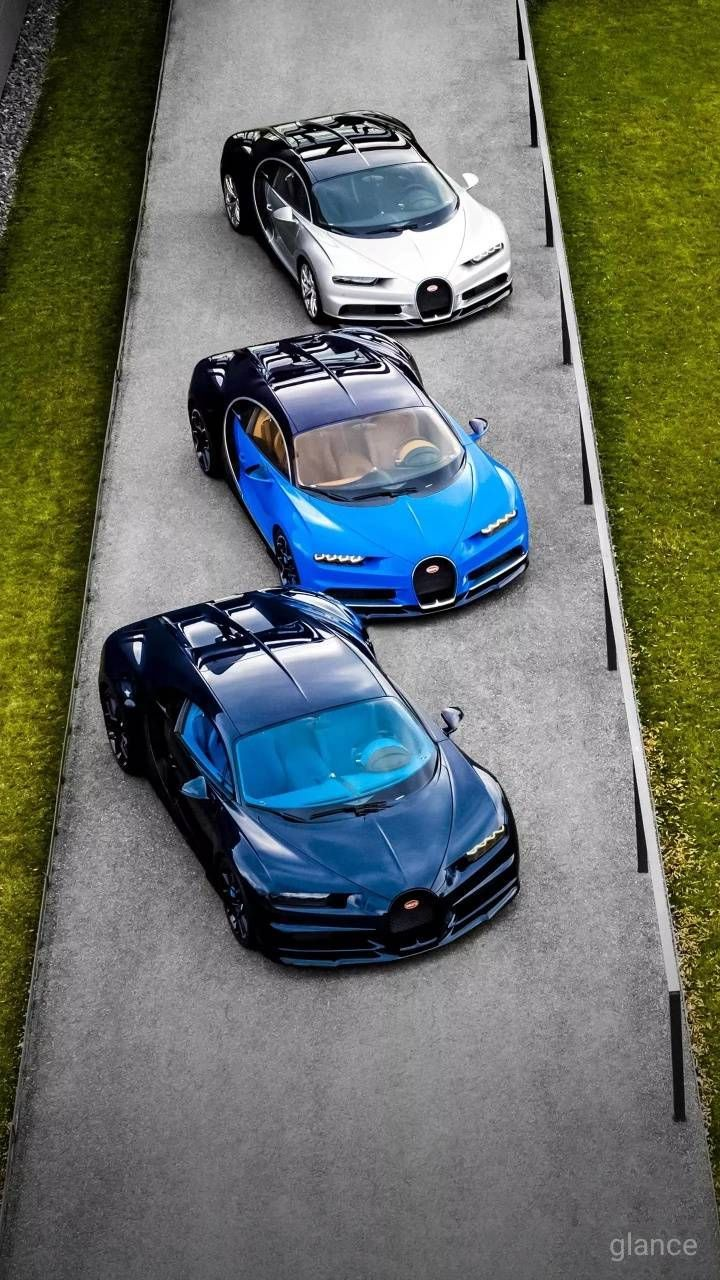 Download Cars Wallpaper By 39998 6b Free On Zedge Now In 2020 Car Wallpapers Bugatti Cars Sports Cars Luxury