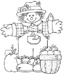 prmitive coloring pages - photo#32