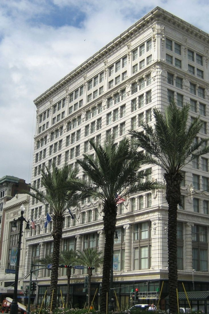 French Quarter Hotels Where To Stay In New Orleans With Images