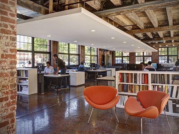 Exceptional Columbus Ohio Interior Design Terri Slee Interiors Residential. 22 Best Wsa  Studio Workplace Design Images On Pinterest Work