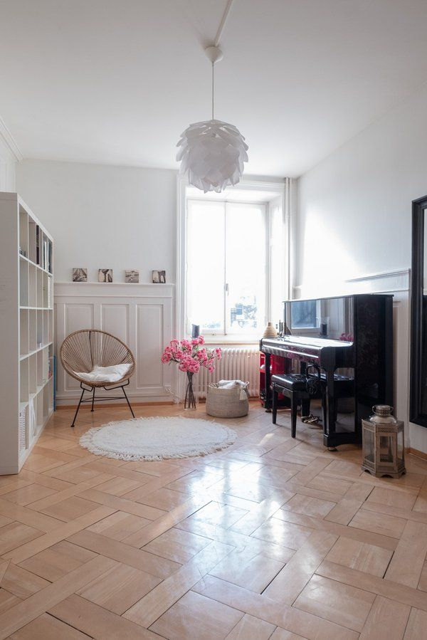 Wunderschone Helle 4 5 Zimmer Altbau Wohnung In Zurich Zu Vermieten In 2020 2 Zimmer Wohnung Wohnung Wohnung In Zurich