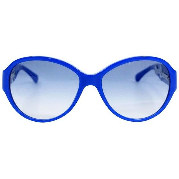 Royal Blue Glasses Frames : 1000+ ideas about Blue Sunglasses on Pinterest White ...