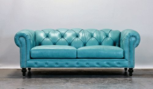 Style Of Chesterfield Sofa Unique - Modern Green Chesterfield sofa Plan