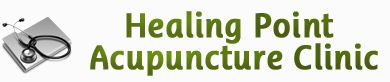 If you need Sujok treatment and training courses in Delhi? Quick visit at Acupuncture Healing Point! They provide best treatment and training courses at best prices. For any queries call at 9213930235.