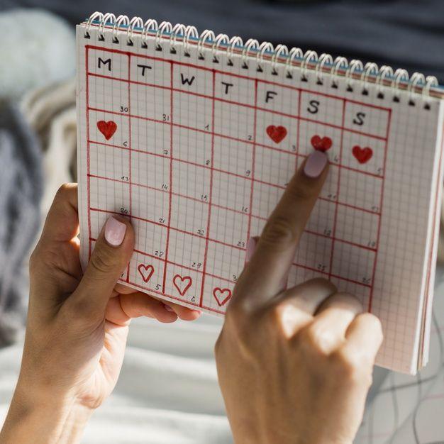 علامات التبويض الأكيدة عند المرأة Cards Playing Cards
