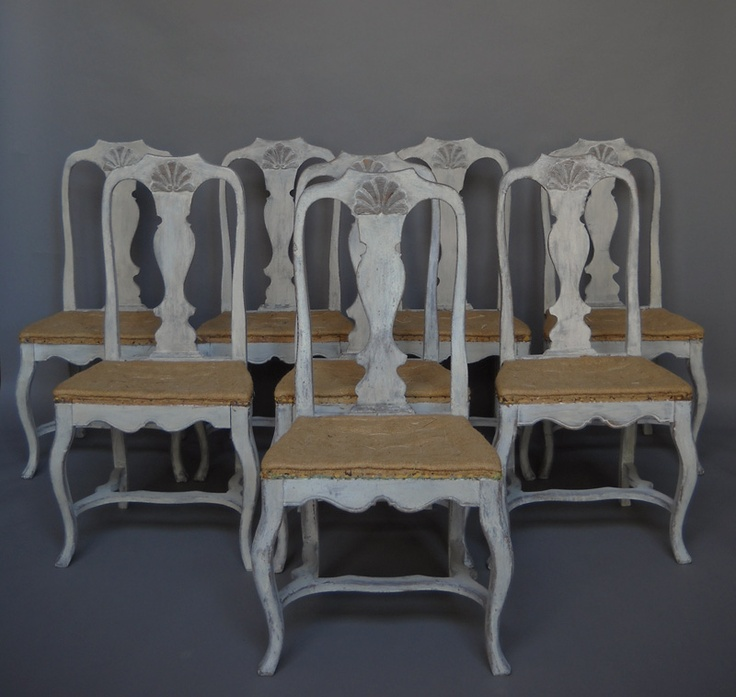 17 best images about in the swedish dining room on for Swedish style dining chairs