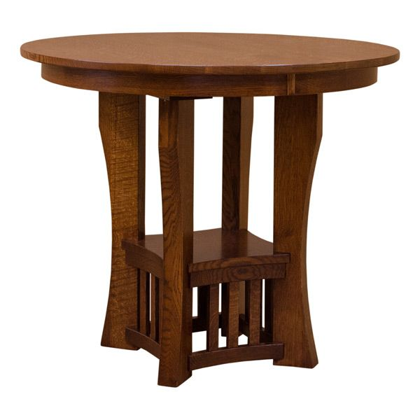 45 best Round Dining Tables images on Pinterest