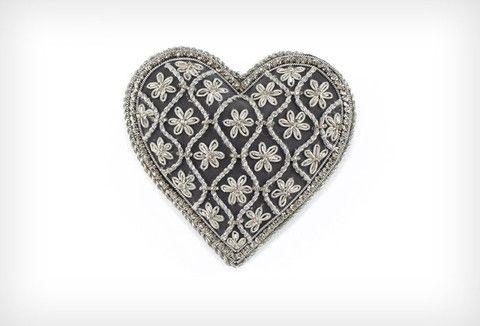Heart Lattice – www.themotelshop.co.nz