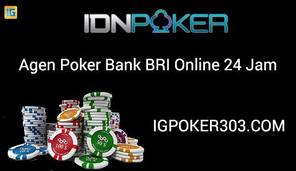 Pin Di Igpoker303 Agen Poker Online Idn Terbaik Diseluruh Indonesia
