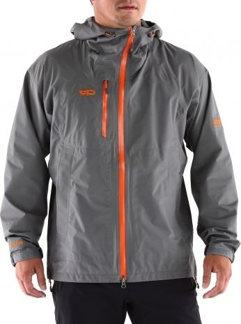 Awesome Rain Suit For Men