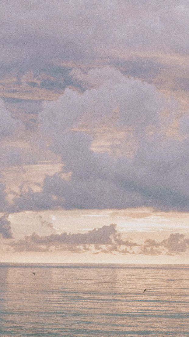 𝐰𝐚𝐥𝐥𝐩𝐚𝐩𝐞𝐫𝐬 Scenery Wallpaper Minimalist Wallpaper Sky Aesthetic