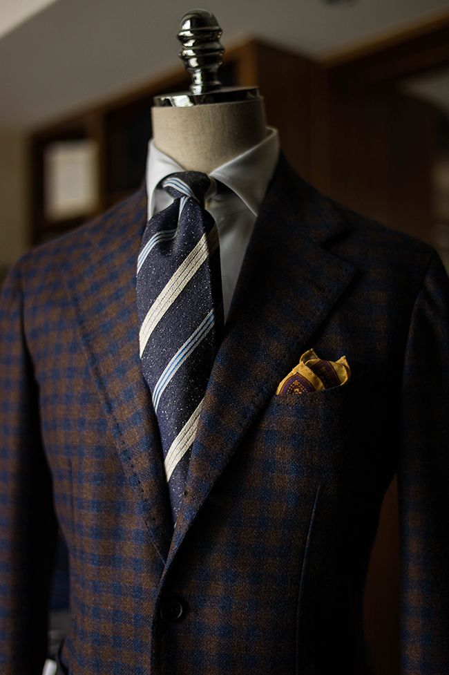 346 best Americanas images on Pinterest | Menswear, Sport coats ...