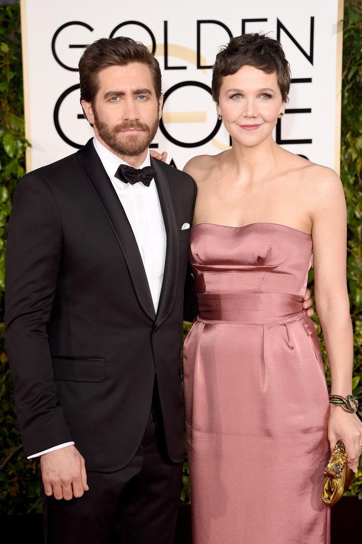 Mejores 33 imágenes de Golden Globes \'15 en Pinterest | Alfombras ...