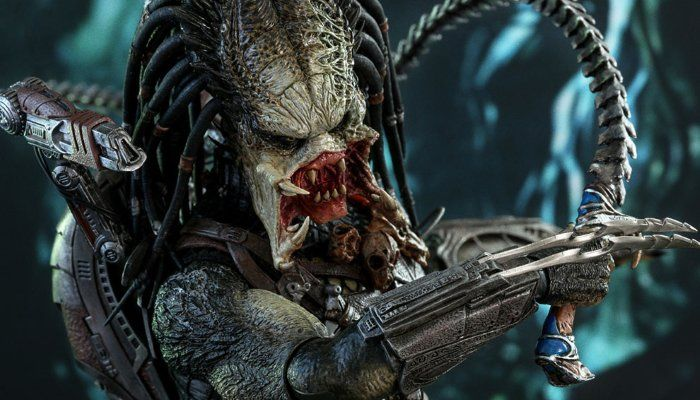 #The Predator in HD 1080p, Watch The Predator in HD, Watch The Predator Online, The Predator Full Movie, Watch The Predator Full Movie Free Online Streaming The Predator Full Movie The Predator Bộ phim đầy đủ