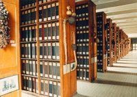 Les Herbiers de l'Université Claude Bernard Lyon 1