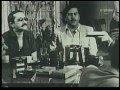 Video - Kisah Raja Kokain - Pablo Escobar