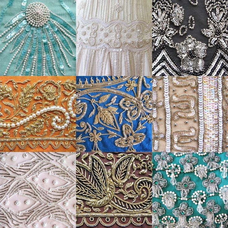 10 best beading lace images on pinterest homecoming for Wedding dress beading patterns