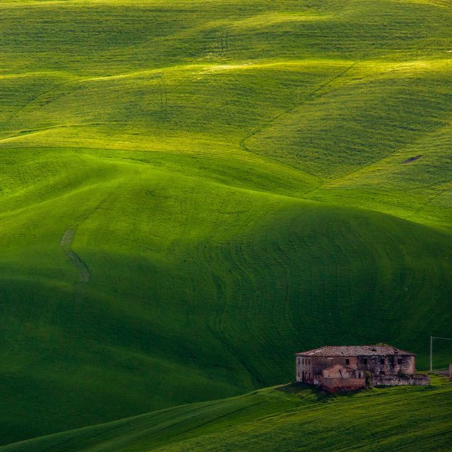 Asciano, Siena, Italy: Tuscany, Favorite Places, Travel, Landscape, David Butali, Photo, Italy, Italy