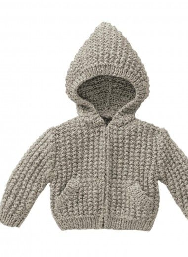 158 best toddler free hoodie knitting patterns images on pinterest mag 160 40 jacket free pattern from bergere de france 6 dt1010fo