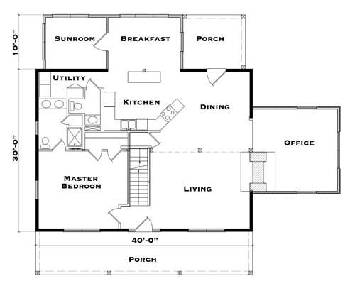 0d680ecafa0e5e741947c265263e18b1 Nader Khalili House Plans on hassan fathy house plans, mexican ranch style house plans, dome-shaped house plans, le corbusier house plans, united states house plans, john lautner house plans, sandbag house plans, rem koolhaas house plans, architect house plans, peter zumthor house plans, tom kundig house plans, adobe southwestern house plans, modern adobe house plans, michael graves house plans, alvar aalto house plans, los angeles house plans, earthbag construction house plans, oscar niemeyer house plans,