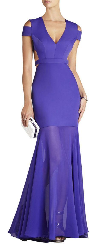15 mejores imágenes de Cocktail/Evening Dresses en Pinterest ...