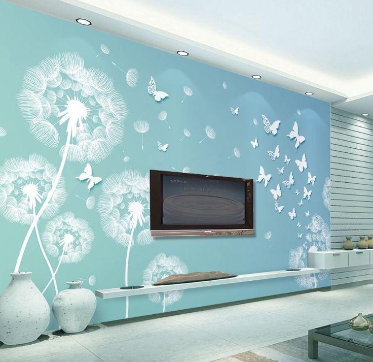3D Görünümlü  Duvar Kağıdı ✅Arka yüzeyi non-woven ön yüzeyi vinyl silinebilir antibateriyel duvar kağıdı ✅Su bazlı kanserojen solvent içermeyen doğaya saygılı, sağlığa dost baskı teknolojisi ✅İstediğiniz ölçüye göre baskı imkanı ✅Ücretsiz kargo ✅m2 ücretimiz 45 Lira     📞watsapp iletişim 05548167338