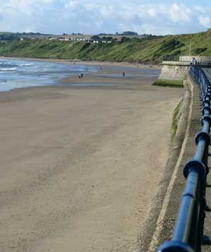 Google Image Result for http://www.yorkshire-guide.co.uk/images/filey/beach-south.jpg