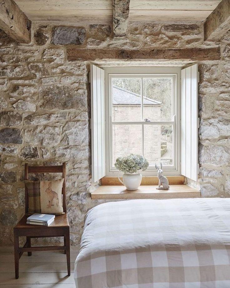Die besten 25+ britischer Landhausstil Ideen auf Pinterest - englischer landhausstil schlafzimmer