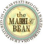Freebie Friday - 10 Tiny Tips for Doll Making - The Magic Bean