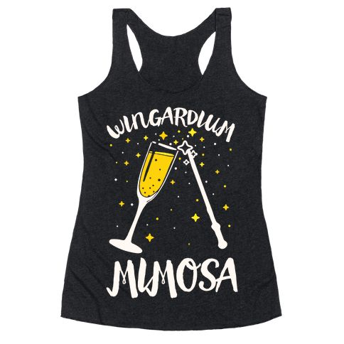 Show off your love for brunch and Harry Potter with this super cute and nerdy, drinking humor, Harry Potter spell, mimosa lover's shirt! Now practice your spells and finish off that champagne!