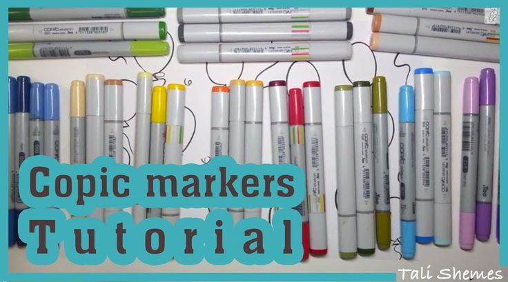 Hi guys! In this video I will show you some great Copic markers combinations and how they blend together. this can help you decide what markers to buy first ...