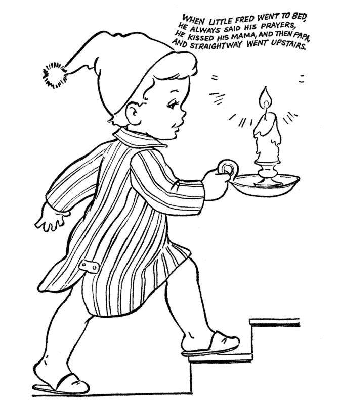 The 2712 Best Images About Coloring Pages Kids On