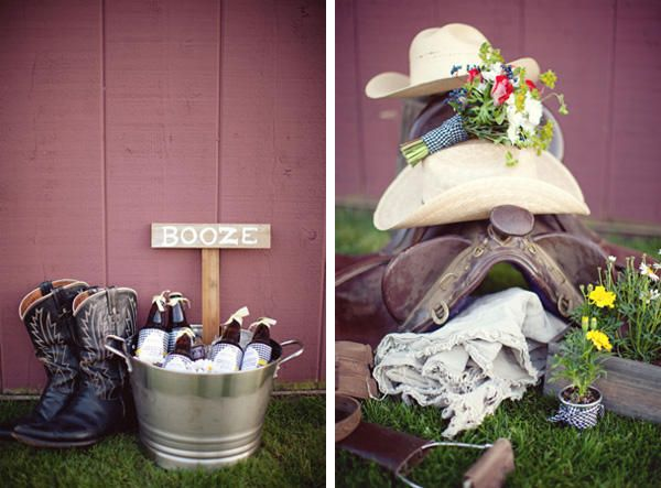western wedding theme decorations 60 best beverages western theme images on 1265