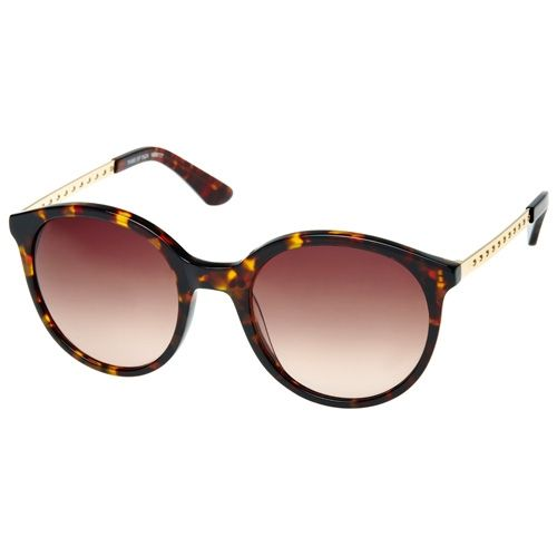 Sass & Bide Tribe of Taza  - buy sunglasses online