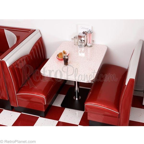 41 best images about booths on pinterest. Black Bedroom Furniture Sets. Home Design Ideas