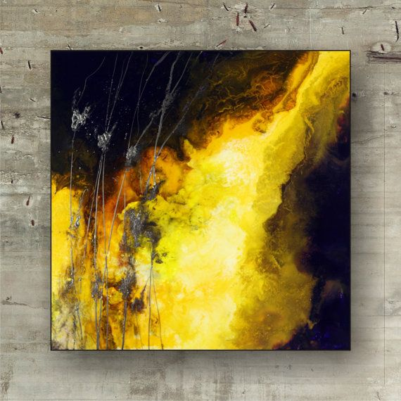 121 best My abstract Art images on Pinterest | Abstract art ...