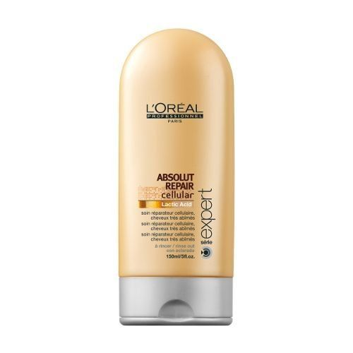 LOREAL Absolut Repair Cellular Pflegespülung 150 ml | Your #1 Source for Beauty Products