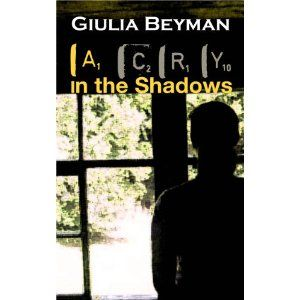 Reviewed by Trudi LoPreto for Readers' Favorite  A Cry in the Shadows (Nora Cooper Mysteries) is the story of a blind mother and the reality of having her ten-year-old daughter kidnapped. Susan has recently become blind. She tries her very best to live a normal life and have a normal relationship with Margot, her ten-year-old daughter. They live in Italy, in an apartment with neighbors that have always watched out for each other.    The story opens with Susan and Margot waiting for…