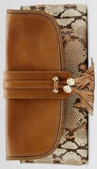 Gucci Clutch ♥✤ | Keep the Glamour | BeStayBeautiful