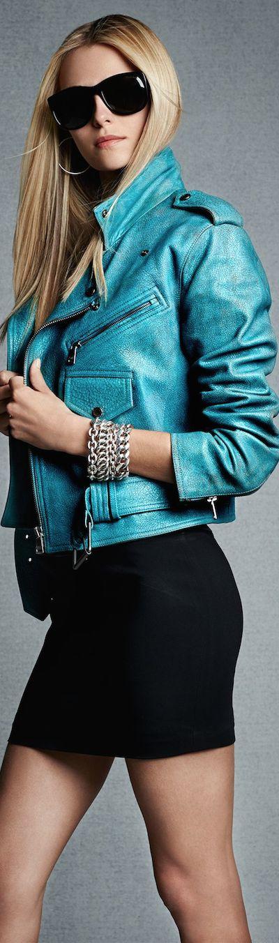 FASHION, Ralph Lauren, Black Label, coats, down coats, leather, jackets, Ralph Lauren Black Label Coats and Jackets