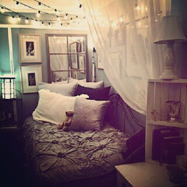 nice #cute#bedrooms#girls#teengirlbedrooms#diy#bed#curtains#adorable#bedroomidea#pill... by http://www.wow-homedecorpictures.us/teen-girl-bedrooms/cutebedroomsgirlsteengirlbedroomsdiybedcurtainsadorablebedroomideapill/