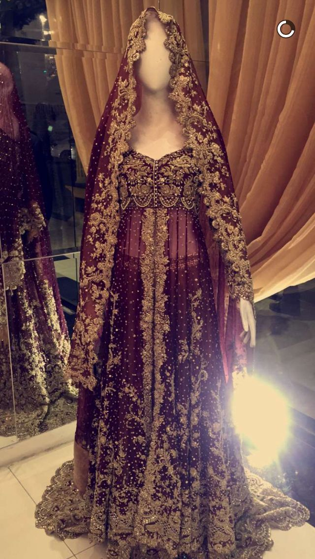 Love Golden Zari by Jawad 92-322-3200001 We make this designs repeat As it 190000