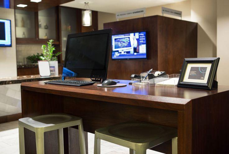 Sheraton Pittsburgh Airport Hotel   PA 15108