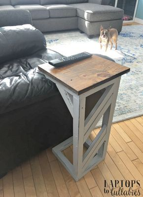 Inspirational Diy Small Tables