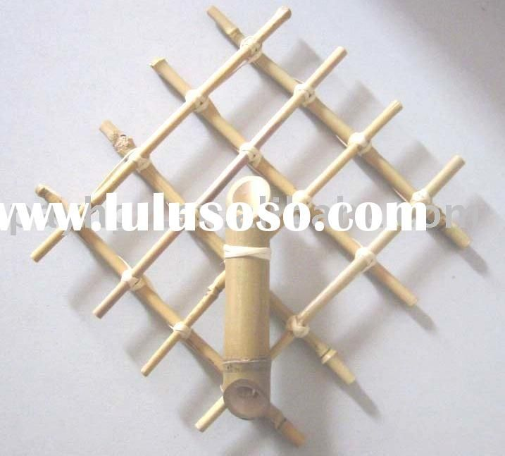 17 best images about bamboo ideas on pinterest bamboo for Where to buy bamboo sticks for crafts
