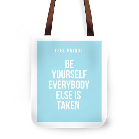 Buy Totabag feel unique https://tees.co.id/tote-bag-feel-unique-479610?model=tote-bag