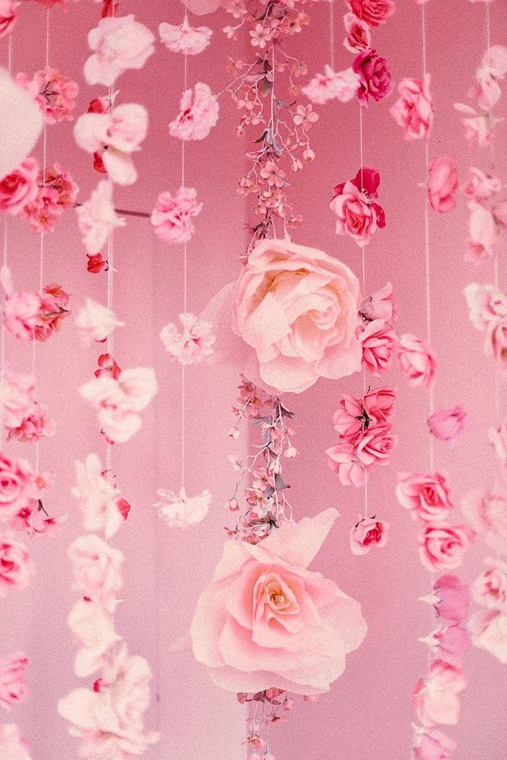 best 25+ pink curtains ideas only on pinterest | shabby chic