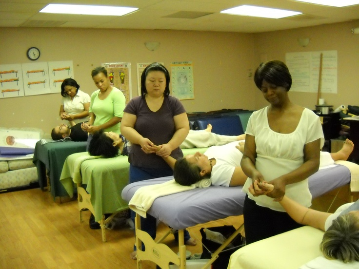 Hand Reflexology Workshop #Hand Reflexology #Reflexology Certificate Class http://www.americanacademyofreflexology.com